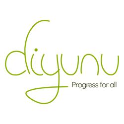 diyunu logo