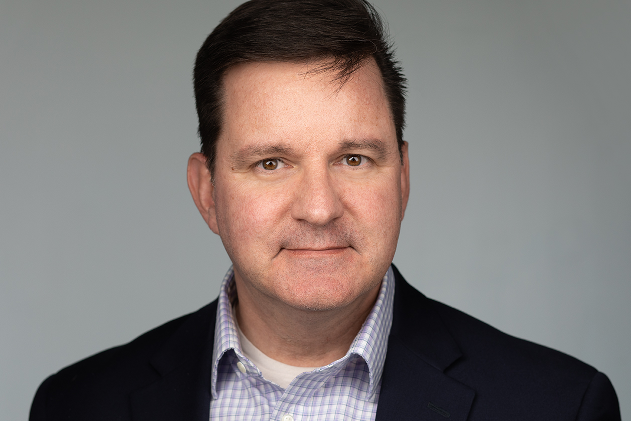 David J. Schuerholz